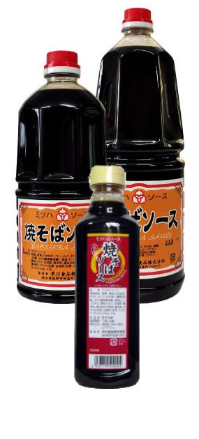 m_yakisoba